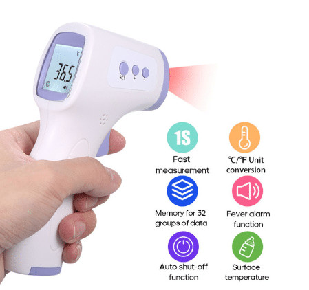 thermometer aliexpress