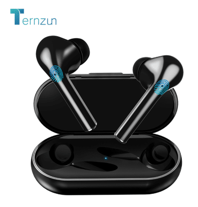 top wireless earbuds aliexpress