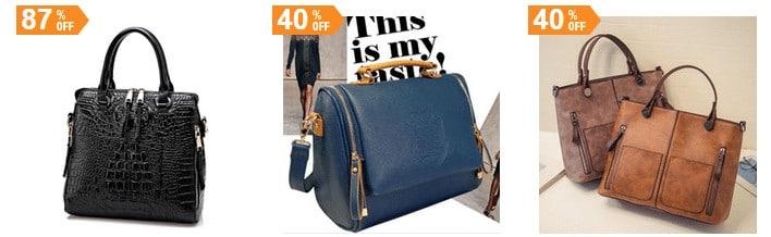 aaa replica designer handbags