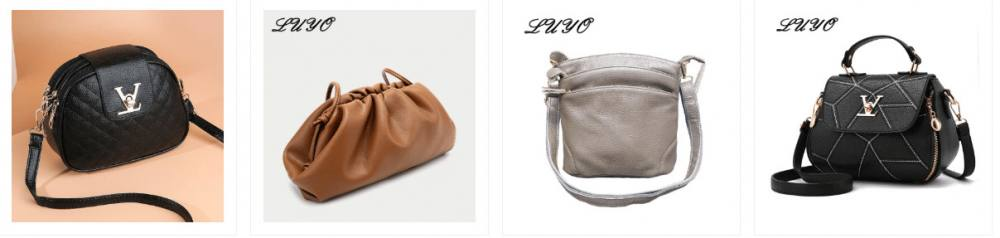 aliexpress replica handbags