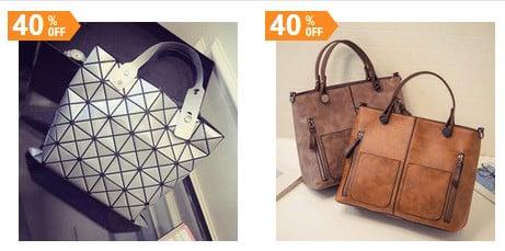 designer replica handbags china