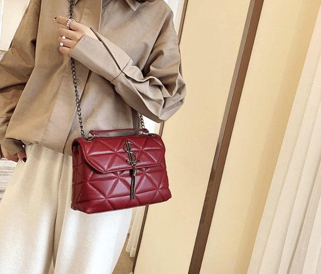 Designer Inspired Replica Handbags
