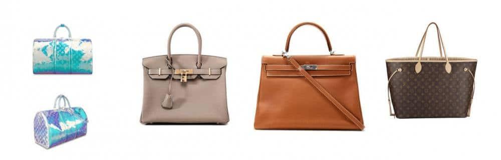 high quality replica handbags china
