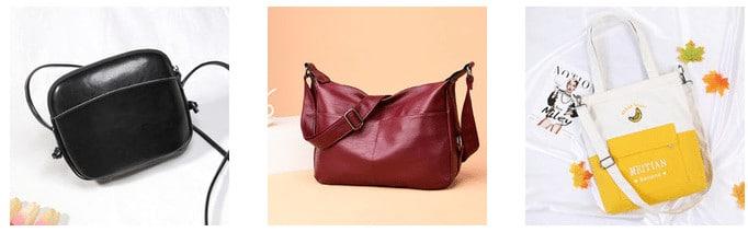 luxury handbags replica china