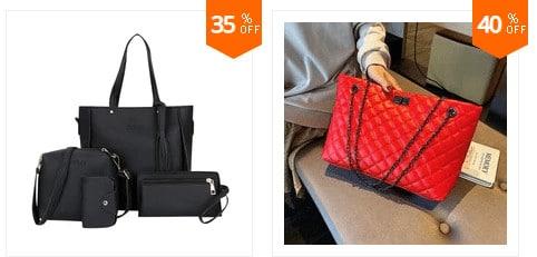 michael kors handbags aliexpress