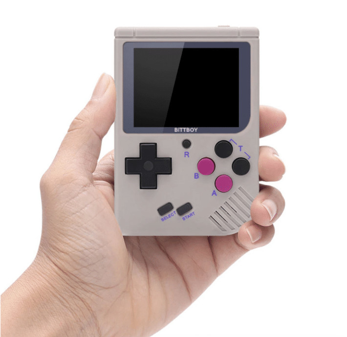 mini game console aliexpress china