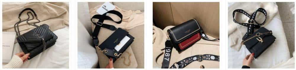 replica handbags aliexpress