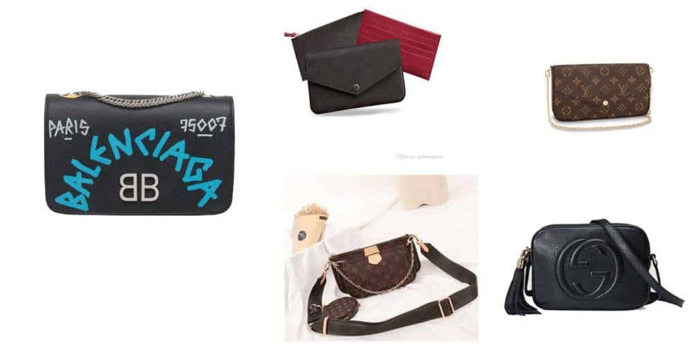 where to buy high quality replica handbags