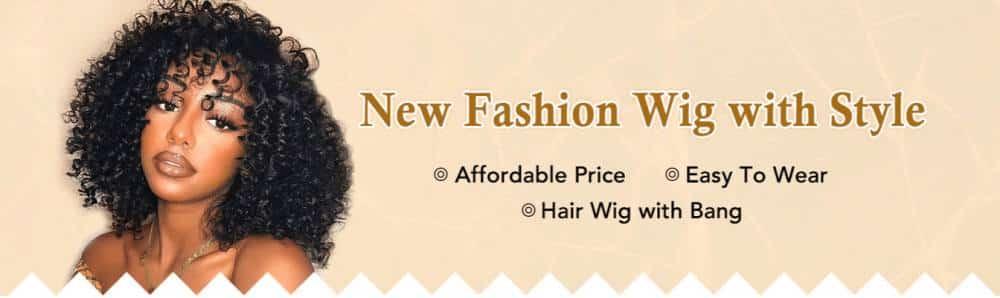 aligrace aliexpress lace wig