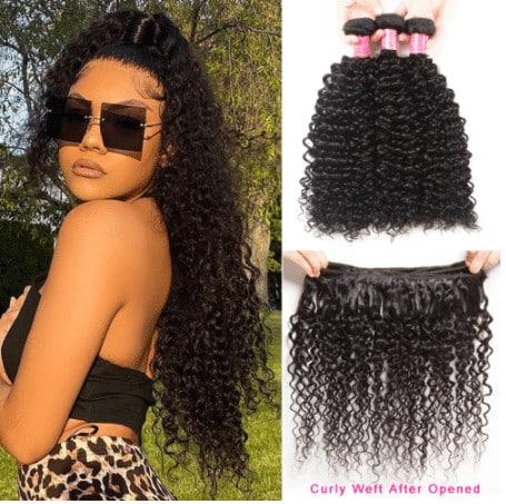 malaysian curly hair aliexpress