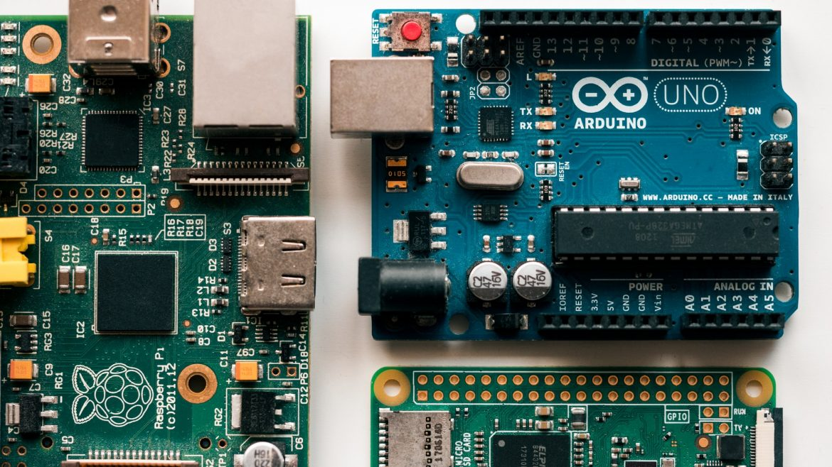 raspberry pi alternatives where to buy