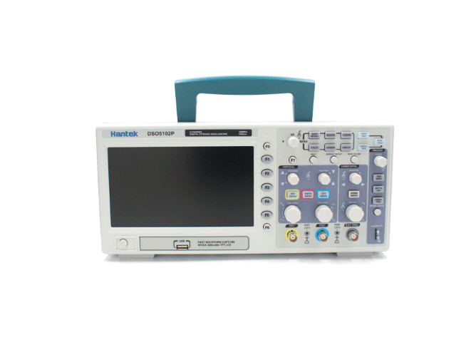 top aliexpress oscilloscope