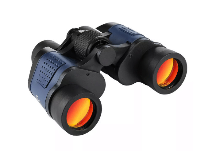 aliexpress binoculars review