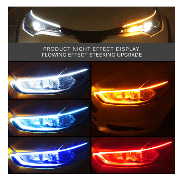 best led headlights from china
