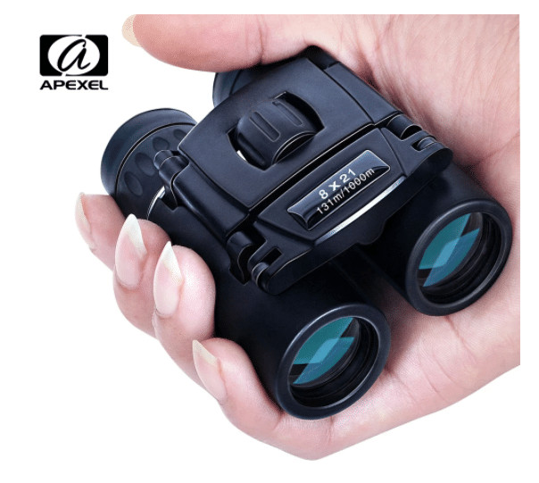 mini binoculars aliexpress