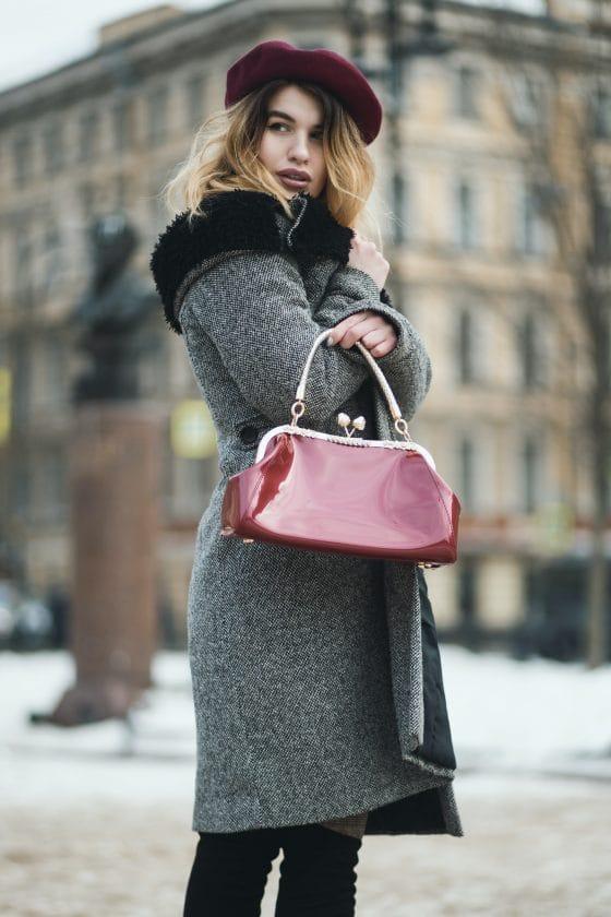 top aliexpress designer bag stores