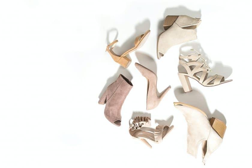 top aliexpress designer shoes store