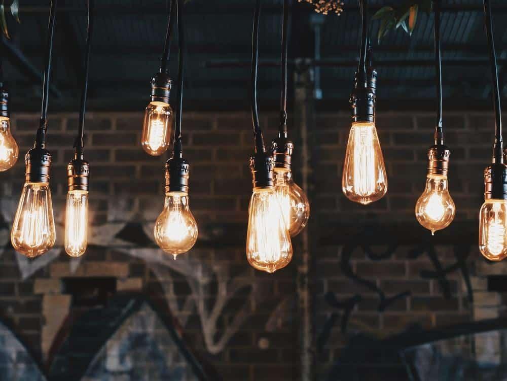aliexpress lighting review