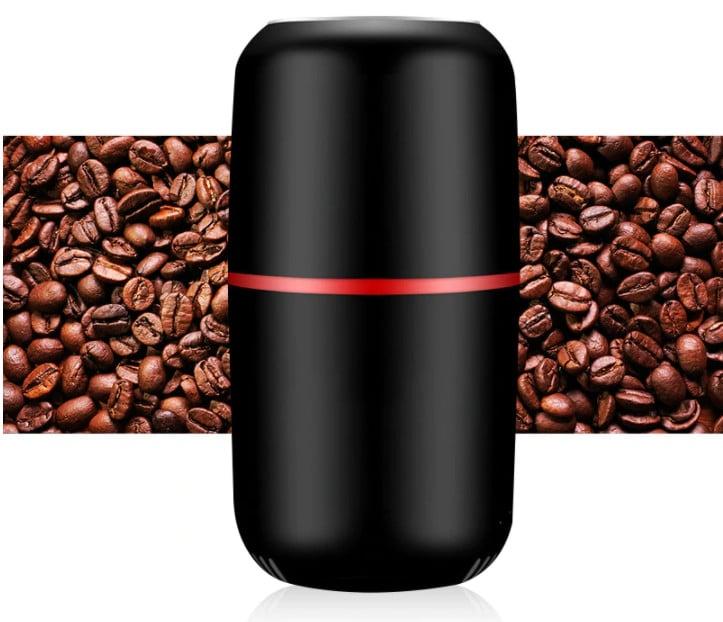 10 best aliexpress coffee grinder