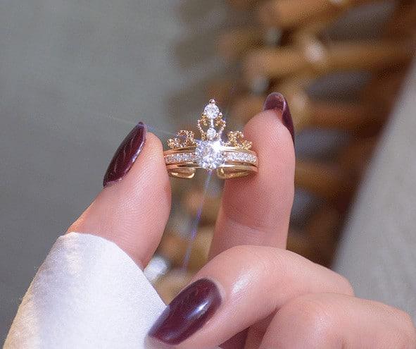 best rings on aliexpress