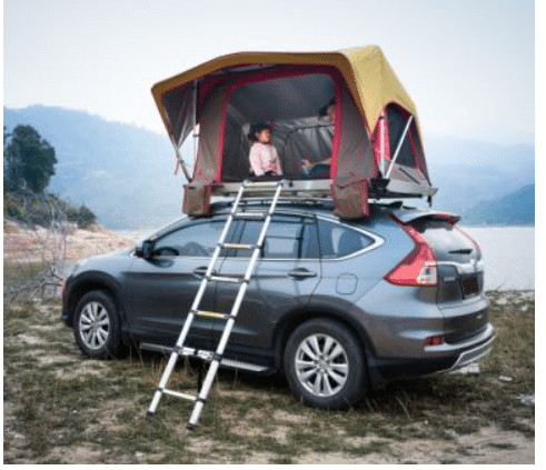 best roof top tent on aliexpress