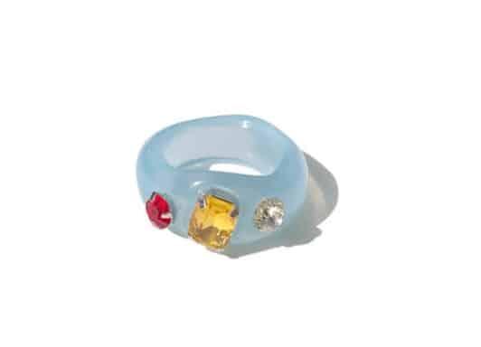 cheap rings on aliexpress