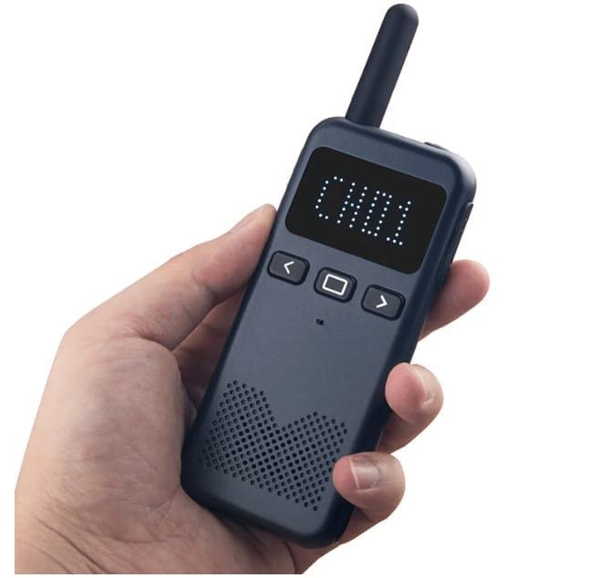 kids best walkie talkie