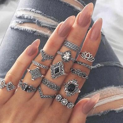 rings on aliexpress