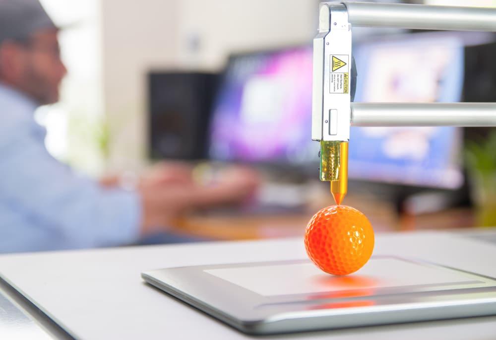 aliexpress filament review